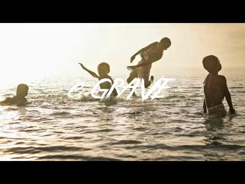 Music Is My Best Friend (Woo2tech Remix)
