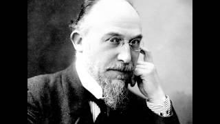 Erik Satie - Gymnopédie No.1
