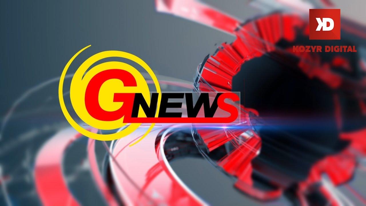 Криминальные новости в нерюнгринском районе