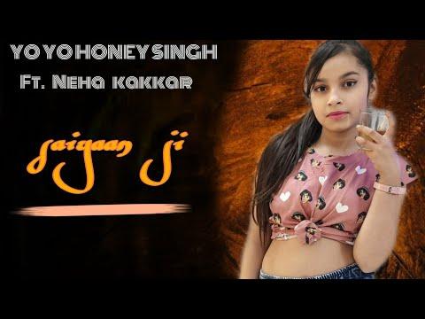 saiyaan-ji-►-yo-yo-honey-singh,-neha-kakkar|nushrratt-bharuccha|-anshika-chopra