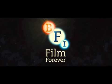 Music Box Films/Film4/BFI Film Forever/Curzon Film World (2013)