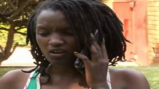 Repeat youtube video Kansiime Anne Hates Children with Phones on MiniBuzz