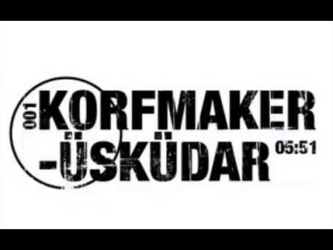Korfmaker - Uskudar