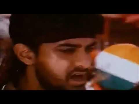Haryanvi & Punjabi what's app status( matlabi duniya)