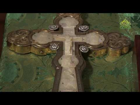 Отчет о поездке в Карелию. Часть VII. Гора Сампо