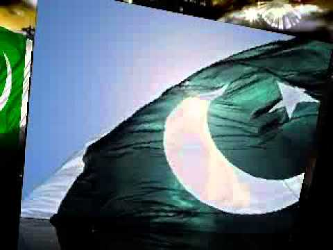 download free national anthem of pakistan posted by falcon articles.flv
