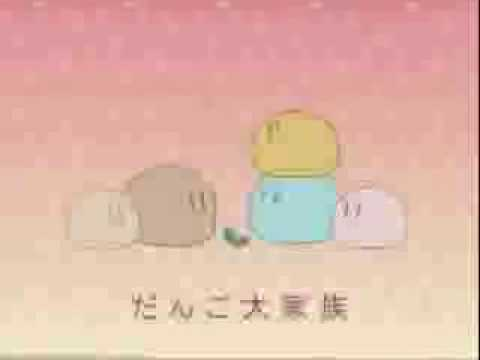 【Hatsune Miku Append】 Dango Daikazoku 【FULL CLANNAD ED】