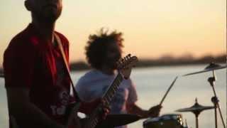 Stereosound - Será que isso é Samba? (Clipe Oficial)