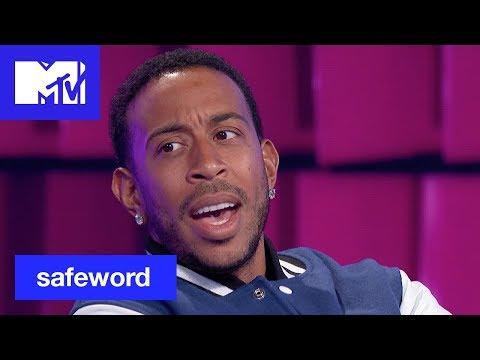'Even Barack Obama Ain't Safe' Deleted   SafeWord  MTV