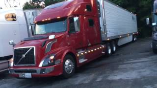 Trashy Truck Stop | Kangaroo Gainesville Georgia thumbnail