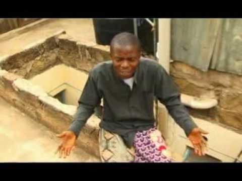 Erasto Shengezi Bwana Unikumbuke Official Video