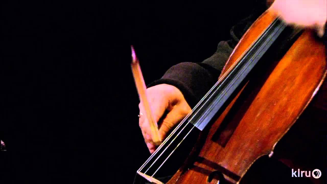 Tsang/Nel - Shostakovich Sonata in D Minor, Op. 40, ii. Allegro