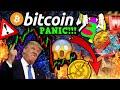 Bitcoin Mining Pool on Compumatrix