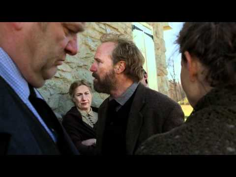 William Hurt best  from The Village in HD 720p
