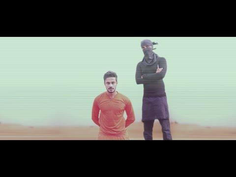 Ratakin Eha Remake- Tehan & Shameen