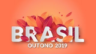 Outono 2019 – Brasil