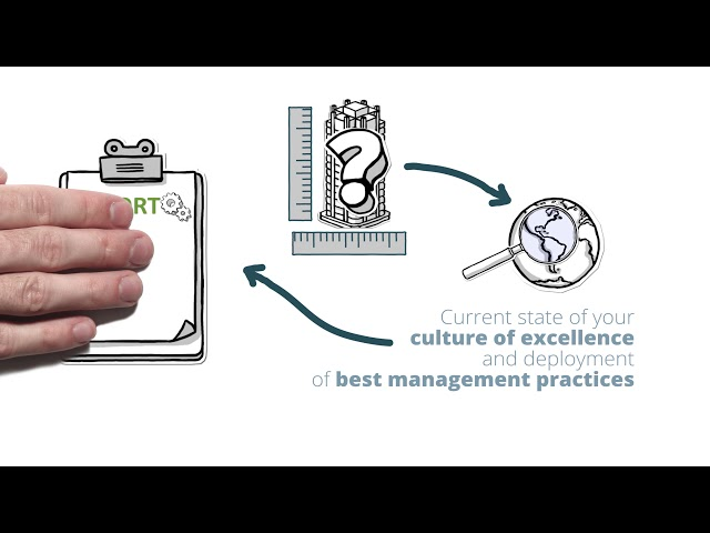 Organizational Excellence Specialists 03 01 1