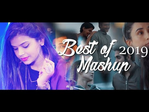love-mashup-2019-|-janki-maheshwar-|-vdj-royal