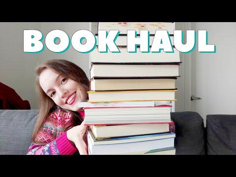 march-book-haul- -where-are-all-my-books??
