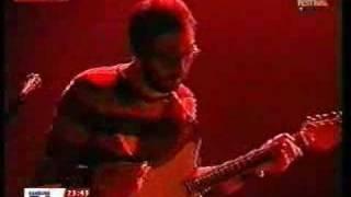 Tocotronic - Gegen den Strich (live)