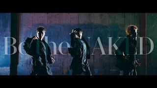 Lead 30作目のシングル「Be the NAKED」はTVアニメ「火ノ丸相撲」新オー...