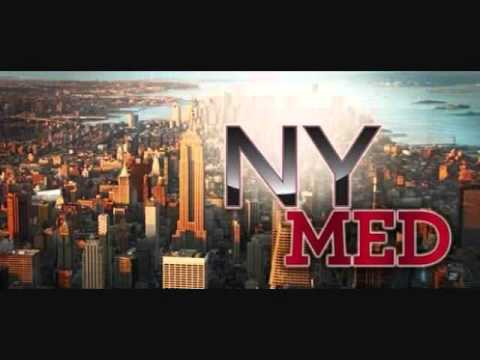 NY Med (Audio Intro)