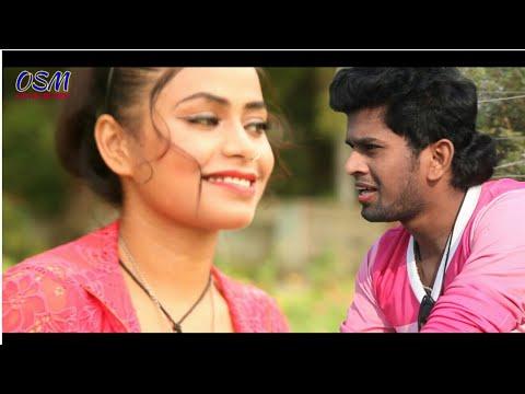 Sonu mehra ka jabardast superhit sad bhojpuri video song pyar men mehra paglaye wala ba