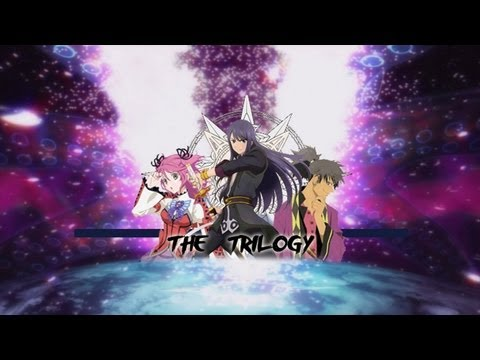 """""""The Trilogy"""" [Tales of Vesperia Combo Video] from YouTube · Duration:  8 minutes 20 seconds"""