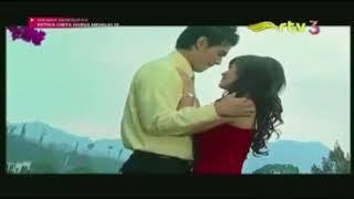 Video Imel Putri Cahyati Temmy Rahadi - Kesetiaan Cinta download MP3, 3GP, MP4, WEBM, AVI, FLV September 2018