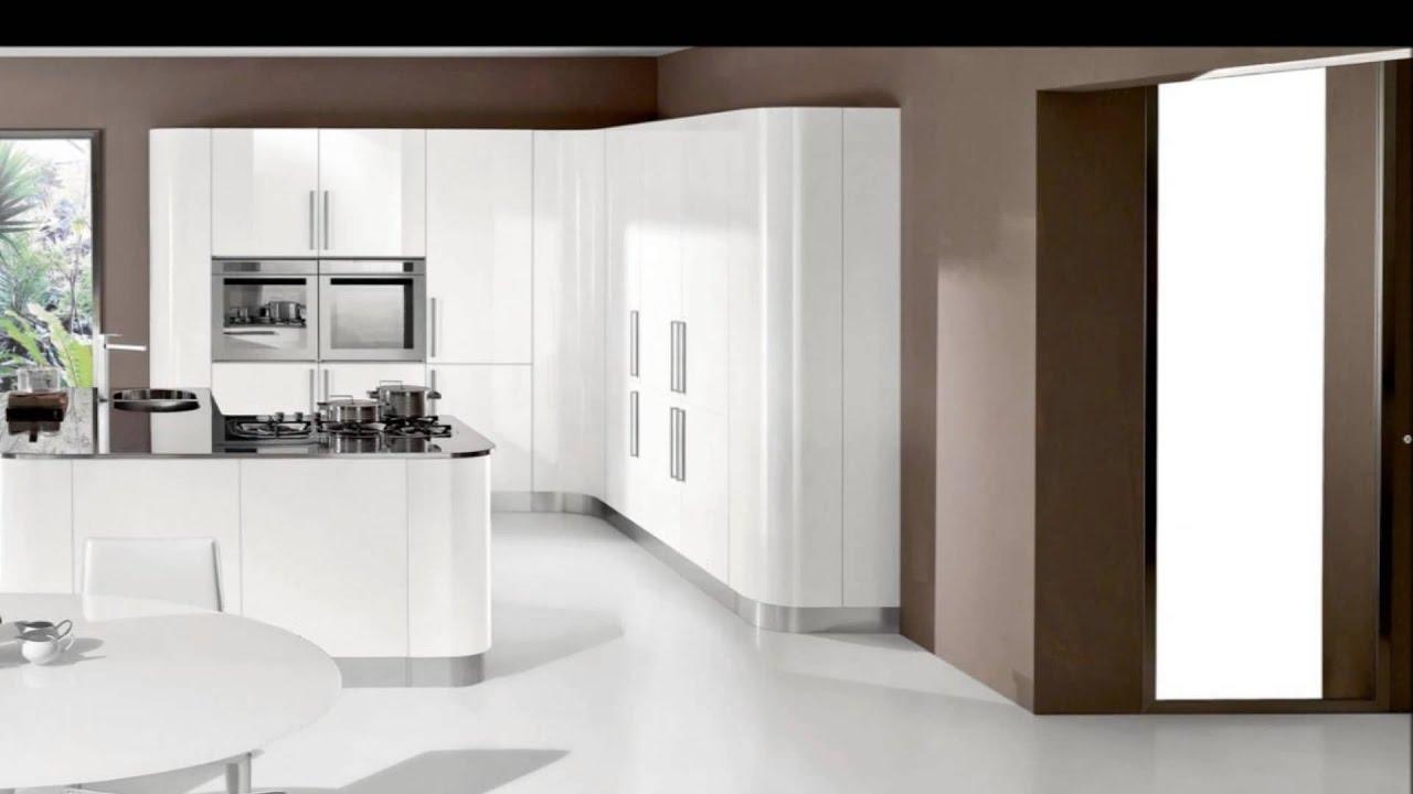 Cucine Moderne A Napoli.Cucine Moderne Napoli Franco Marcone