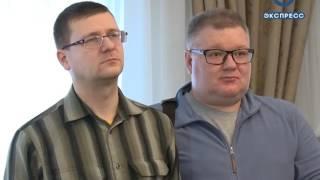 «Транснефть»: Мы ищем спокойное решение проблемы с домами в Кузнецке(, 2017-02-07T15:11:23.000Z)