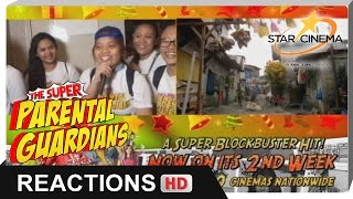 super parental guidance full movie 2016 tagalog