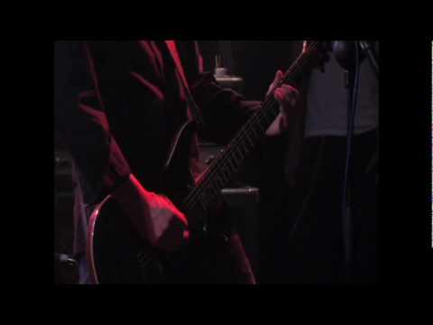 KannoN Showcase Destino 4/4