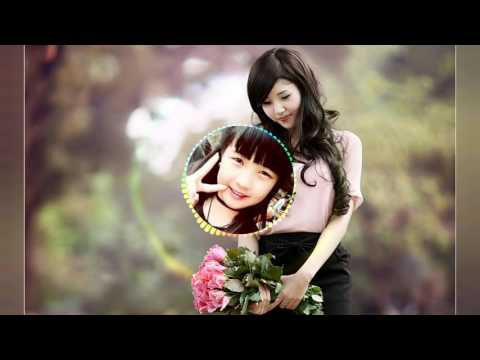 Yim Hlub Yim Mob Dj Remix 2017 - Dj Hmong Full HD thumbnail