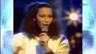 Jenniver Rush - 25 Lovers 1984