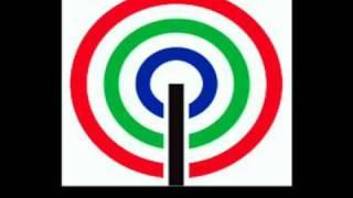 ABS-CBN Logo History (1953-2000)