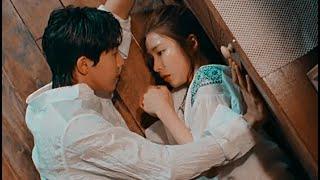 Kore Klip • Sabır taşı