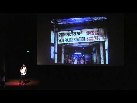 Why I Learned To Code   Vaidehi Joshi   TEDxHampdenWomen