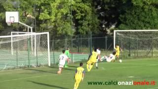 Video Gol Pertandingan Empoli vs Chievo Verona