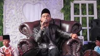"""Download lagu Ya Habiban  """" Ceng ZamZam """" Launching Album Ke 6 """" Terbaru"""