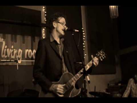 Walter Parks - Jesus Tone