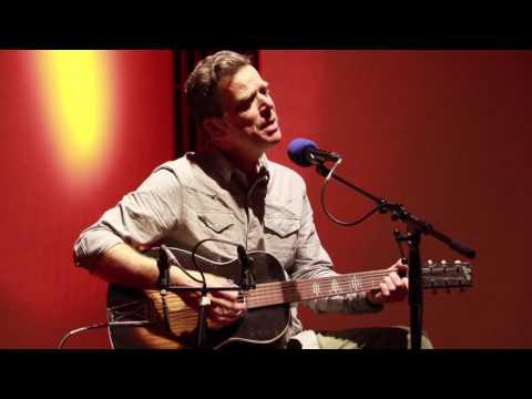 Jeb Loy Nichols - Come See Mee (Unplugged @ Nachtmix Lounge Konzert)   Bayern 2