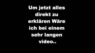 GELD VERDIENEN DURCH NETZWERK MARKETING / ONLINE GELD VERDIENEN / VEEMA