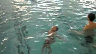 2 year old teaches other kids how to swim 2012-07-16_12-28-10_506.mp4