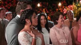 Most 5 Epic Celeb Wedding Crashers