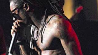 Lil' wayne ft. Francisco - Lollipop [UNCENSORED]