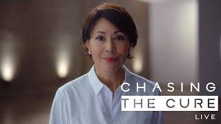 Chasing The Cure - Official Trailer | Coming Soon