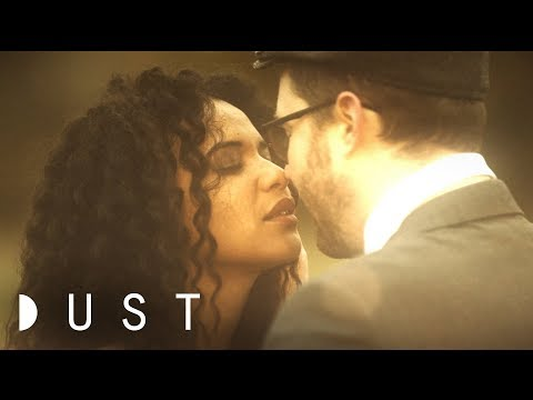 "Sci-Fi Short Film ""The Last Dance"" presented by DUST"