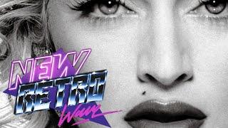 Video Lucy In Disguise - Velvet Dream download MP3, 3GP, MP4, WEBM, AVI, FLV Januari 2018
