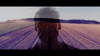 BENAJA - Bilderbuch [Offizielles Video]